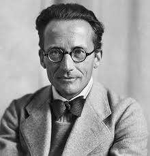ΑΓΓΙΓΜΑ ΦΥΣΙΚΗΣ...: Σαν σήμερα ... 1887, γεννήθηκε ο Αυστριακός φυσικός Έρβιν Σρέντιγκερ.