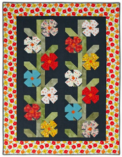 http://hoodiespincushion.blogspot.com/2016/06/annaluna-quilt-by-stof-fabrics-free-pdf.html