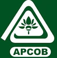 राज्य सहकारी बैंक - एपीसीओबी भर्ती 2021 - अंतिम तिथि 24 मई