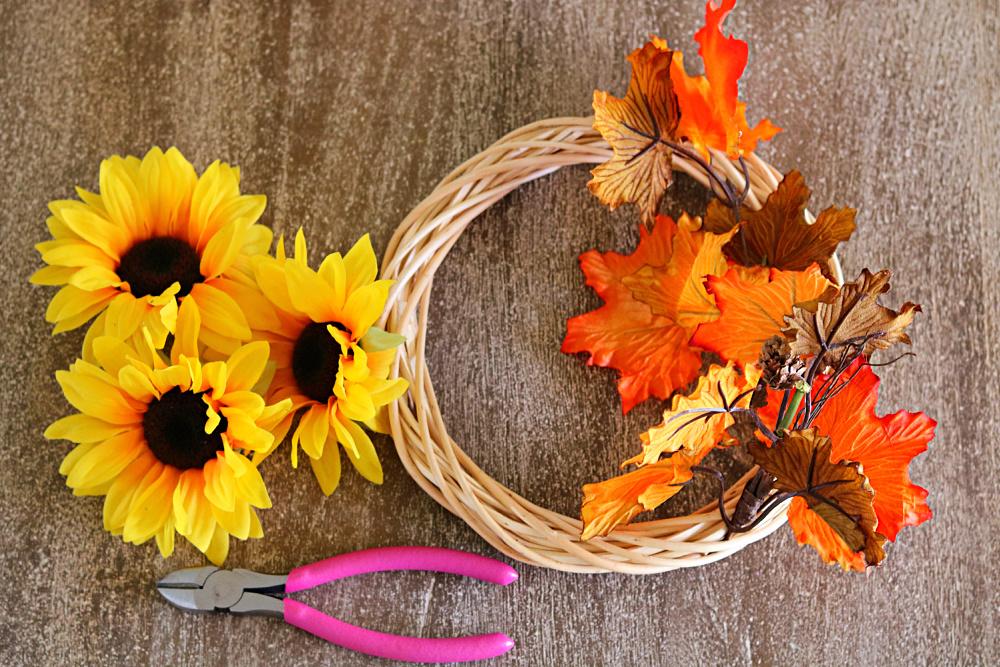 diy-handmade-easy-cute-quick-sunflower-craft-athomewithjemma