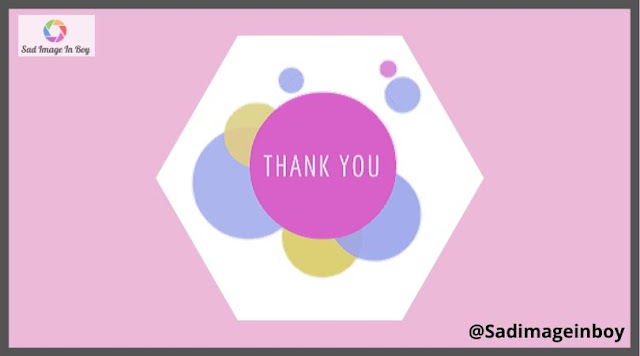 Thank You Images | thank you png images, professional thank you images for ppt presentation, professional thank you images
