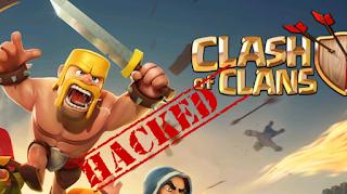 Clash Forum