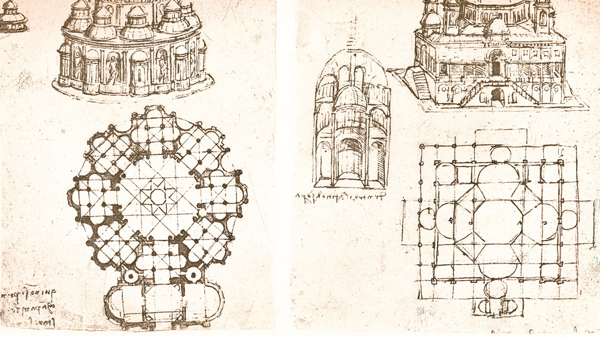 innovations in the 15th century Urbino, autonomous, 12th-mid-17th century, then to papal states perugia, autonomous, 12th century-1540, then to papal states during this period, italy—and in the fifteenth century, florence above all—is the seat of an artistic, humanistic, technological, and scientific flowering known as the.