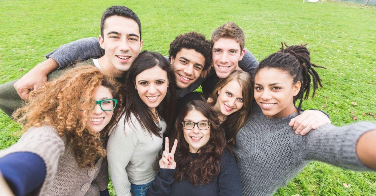 أفضل الطرق لإكمال دراسة الطلبة اللاجئين