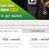 9mobile Introduces Low-cost Data Plans, Plus Free Access to Social Media
