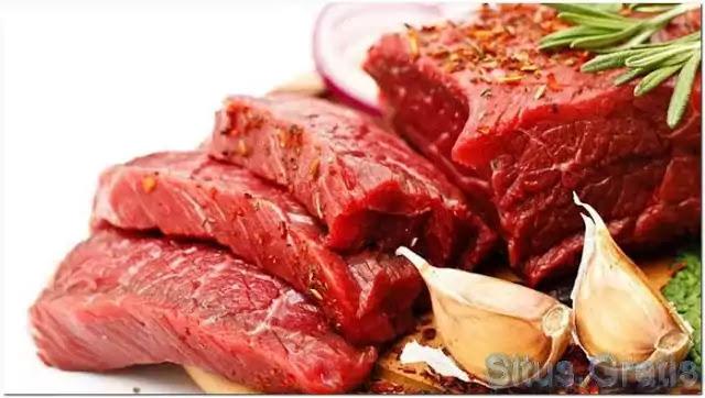 Mengolah daging menjadi empuk dalam sajian istimewa