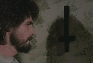 review film the amityville horror