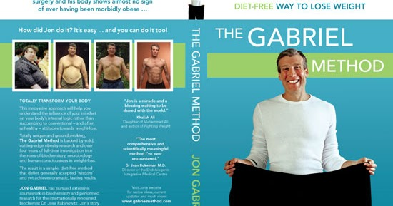 El Método Gabriel (Libro + Audio)