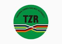 TAZARA 1%2B%25281%2529
