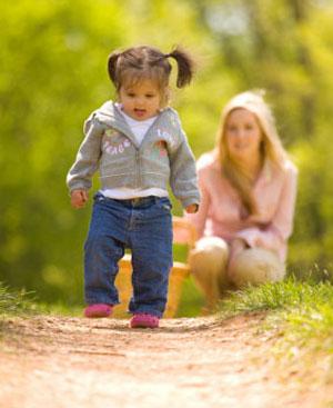Gyerekcipő kisokos  Őszi gyerekcipő vásárlása - Milyen a jó őszi cipő  ab2da00ac9