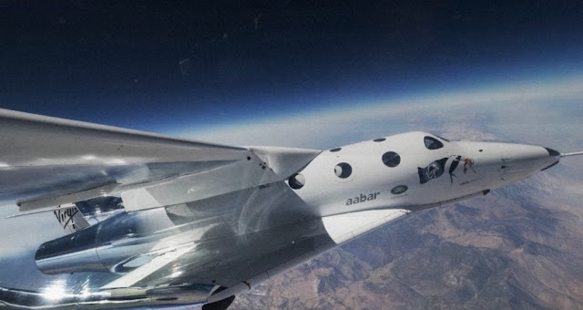 virgin-galactic-space-tourism
