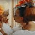 VIDEO l Lulu Diva - Mama