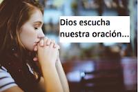 Reflexión: Dios es bueno