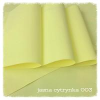 https://www.foamiran.pl/pl/p/-Pianka-Foamiran-od-0.6-0.8-mm-60x70-cm-JASNA-CYTRYNKA-/187