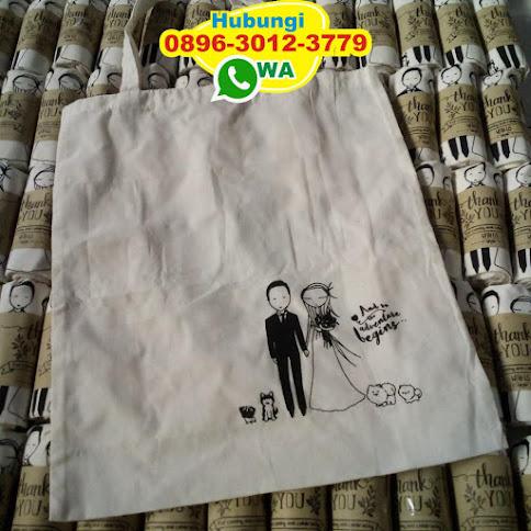souvenir tas blacu harga 51690