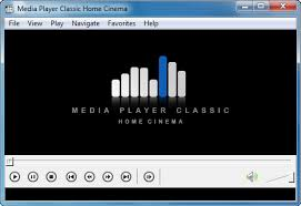 K-Lite Codec Mega Pack 1498-2019 Free Download