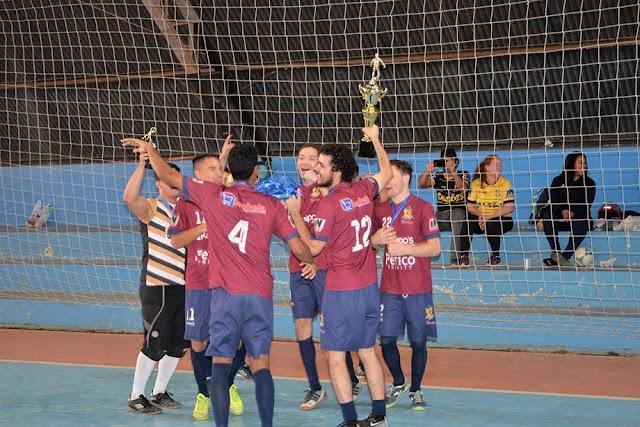 Final de semana foi movido a esporte e cultura em Colombo