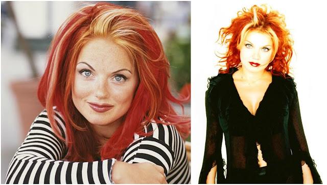 spice-girl-geri-halliwell-cabelo-cor-vermelho-de-fogo