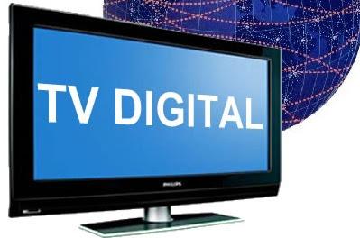 Channel TV Digital di Medan Terbaru sampai 1 Februari 2021