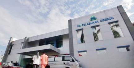 Jadwal Dokter RS Pelabuhan Cirebon