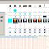 Cara Mengambil Gambar di Firmware Receiver Montage