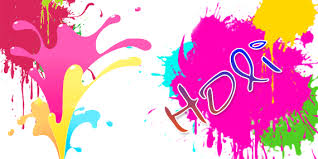 happy holi 2016 greeting card 10