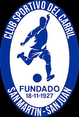 CLUB SPORTIVO DEL CARRIL (SAN MARTÍN)