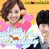 31/08 الدراما الكورية صناعة القدر 2010 Creating Destiny متجددة