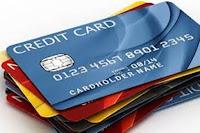 Kartu Kredit Digital Sebagai Alternatif Pembayaran