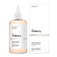The Orindary Glycolic Acid