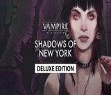 vampire-the-masquerade-shadows-of-new-york