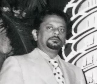 senior-journalist-bhaskar-menon-passes-away