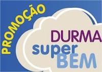Promoção 'Durma Super Bem' Super Notícia