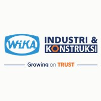 Lowongan Kerja S1 Terbaru di PT Wijaya Karya Industri & Konstruksi (WIKA) Jakarta Timur Oktober 2020