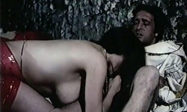 فيلم Malizia Erotica(1979) الإثارة الجنسية كامل Malizia Erotica(1979) الإثارة الجنسية (1979)