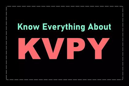 KVPY SA/SB/SX 2021 Important Dates, Details, Registration, Syllabus, Books, and Courses