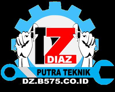 Jasa Service AC Bandung
