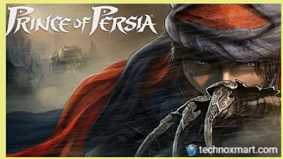 Prince of Persia Behind Scenes: The Sands of Time Remake, Premiere For Ubisoft India Studios