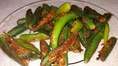http://www.indian-recipes-4you.com/2017/05/blog-post_10.html