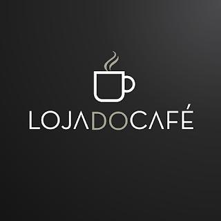 Loja do Café