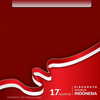 poster ucapan selamat hut ri ke 76 dirgahayu indonesia png  - kanalmu