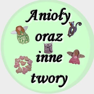 https://www.facebook.com/AniolyOrazInneTwory/?fref=ts