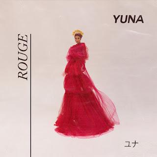 Yuna - Tiada Akhir MP3