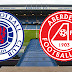 Rangers-Aberdeen (preview)