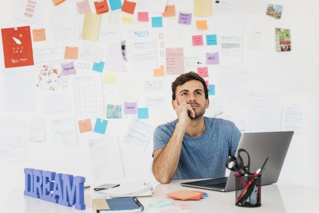 pentingnya asuransi bagi seorang freelancer
