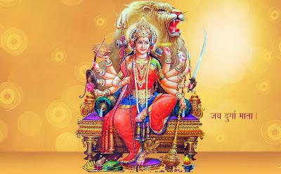 नवरात्रि ,  नवरात्रि की हार्दिक शुभकामनाएं फोटो, नवरात्रि, नवरात्रि शुभकामनाएं हिंदी, चैत्र नवरात्रि शुभकामनाएं, शारदीय नवरात्रि की हार्दिक शुभकामनाएं