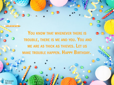 birthday-wishes-images-48