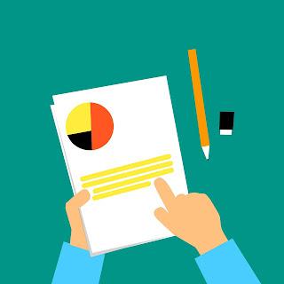 Penggalangan Modal, Proyeksi Laporan Keuangan, Penyusunan Proyeksi, Sumber Data Proyeksi, Rumus Proyeksi Retained Earnings