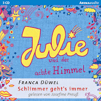 http://www.amazon.de/Julie-achte-Himmel-Schlimmer-gehts/dp/3401240196/ref=sr_1_116?ie=UTF8&qid=1431586877&sr=8-116&keywords=josefine+preu%C3%9F
