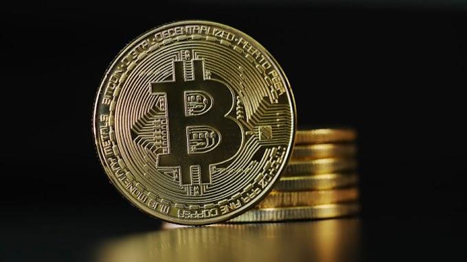 Bitcoin'e Türkiye'de Vergi Uygulaması Gelecek
